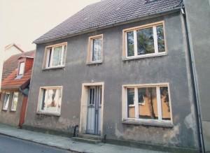 Eichgraben 6, Barth (unrenoviert)