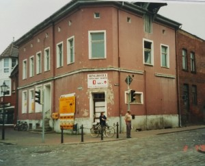 Lange Straße 77, Barth (unrenoviert)